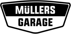 muellers-garage_logo_1c_@1